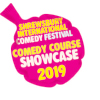 Comedy Course Showcase